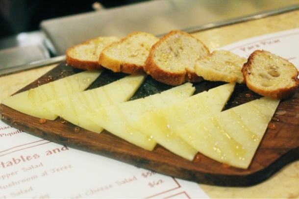 tapeo-manchego